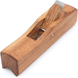 Hand Planer Cutting Edge Carpenter Hard Woodworking Planer Wood Hand Tools