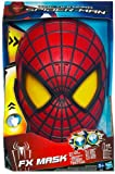 Hasbro Marvel Spider-Man Abbigliamento specifico