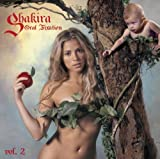 Oral Fixation, Vol. 2 (Expanded Edition)