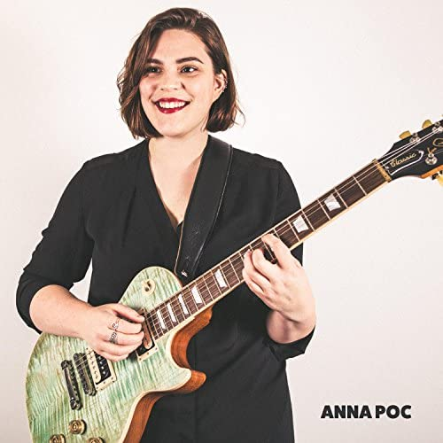 Anna Poc