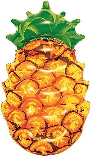 Bestway Luftmatratze Ananas Sommerfrucht 174 cm