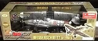 Messerschmitt Bf-109G-6. 1:32
