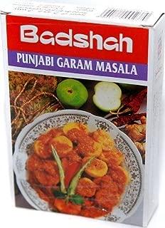 Badshah Punjabi Garam Masala - 100g