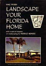 Landscape Your Florida Home