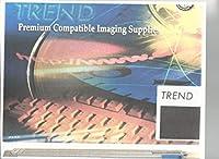 Lexmark互換可能超高数元Manufactur補充(Not) トナーのt650t652t654、、W / 25, 000ページYield
