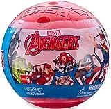 MASHEMS Marvel Avengers Series 9- Sphere Capsule- x2...