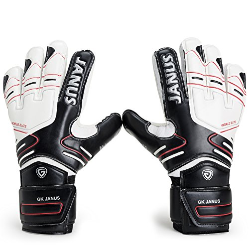 Valorsports Professional Fingersave Adult Kid Hand Palm...
