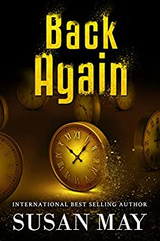 [Susan May]のBack Again (English Edition)