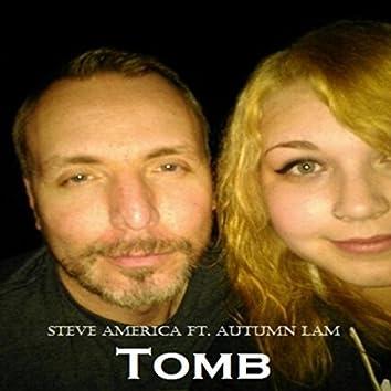 Tomb (feat. Autumn Lam)