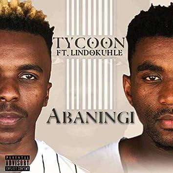 Abaningi (feat. Lindokuhle)