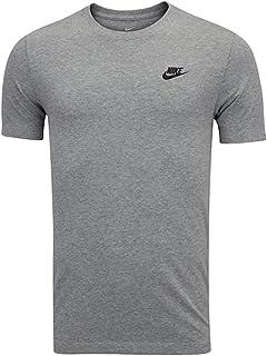 Nike Mens Sportswear Club T-Shirt (pack of 1)