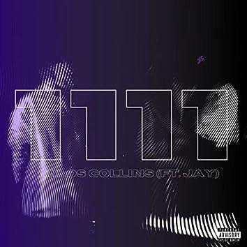 1111 (feat. Jay)