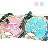 Gâteau pour chiens - Gâteau d'anniversaire pour chiens