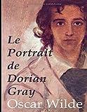 Le Portrait de Dorian Gray - Independently published - 27/02/2020