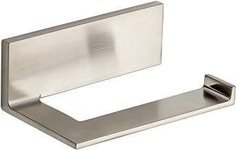 Delta Faucet 77750-ss Vero para papel higiénico, Brilliance Acero Inoxidable