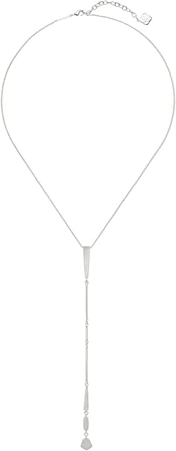 Aella Necklace