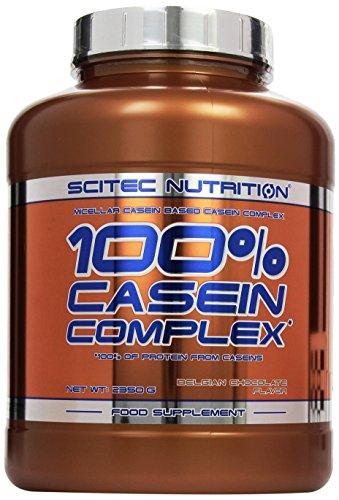 Scitec Nutrition Protein Complex Bild