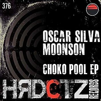 Choko Pool