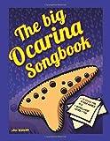 The big Ocarina Songbook