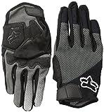 Fox Racing Reflex Gel Mountain Bike Gloves