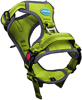 ThinkPet No Pull Harness