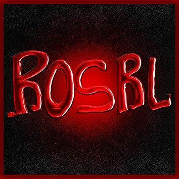 Rosrl