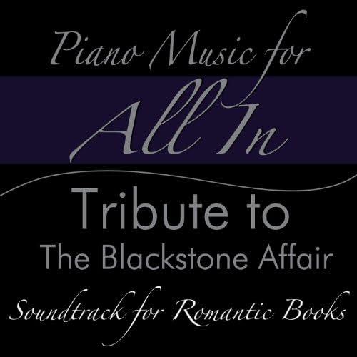 Soundtrack for Romantic Books