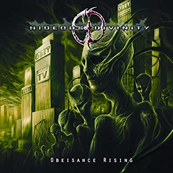 Obeisance Rising
