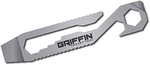 Best griffin pry bar Reviews