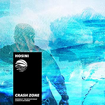 Crash Zone (Inspired by 'The Outlaw Ocean' a book by Ian Urbina)