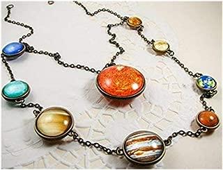 solares jewelry