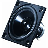 CELESTION Monitors, Speakers & Subwoofers