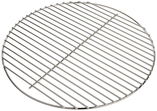 Weber 7431 Cooking Grate