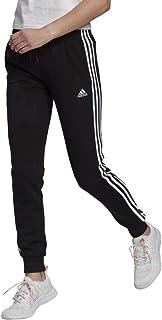 adidas W 3s Ft C PT – Women's Trousers, Womens, Trouser, GM8733