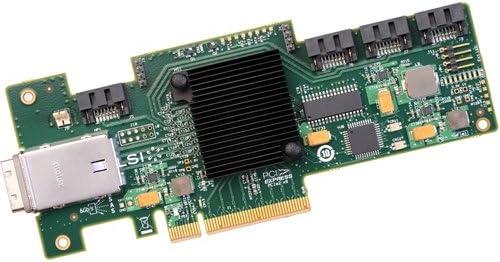 Lsi Logic 9212. Ranking TOP8 4I4e 8. Manufacturer regenerated product Port Sas Ata . Controller Serial 60 Raid