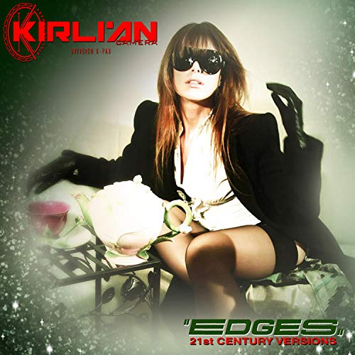 Edges (Shambok Remix)