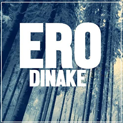 Dinake [Explicit]