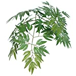 vickerman-4-feet-artificial-ming-aralia-bush-in-decorative-rattan-basket