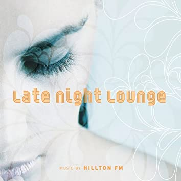 Late Night Lounge