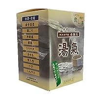医薬部外品 岐阜白川産麦飯石 湯気(ゆき) K11781