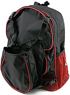 Taekwondo Backpack Martial Arts Equipment Bag