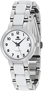 MAREA Watch B41146 / 1 Cadet
