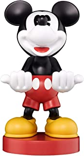 Mickey Mouse Cable Guy Mickey Mouse 20 cm Donald Duck