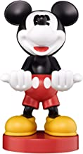 "$54 » Cable Guy - Disney ""Mickey Mouse"""