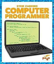 Computer Programmer (Pogo: STEM Careers)