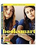 Booksmart Blu-ray