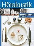 Otoplastik Special: Sonderheft der Zeitschrift...