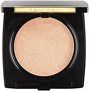 Best lancome dual finish highlighter Reviews