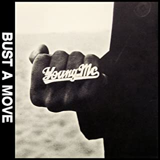Best bust a move deluxe Reviews