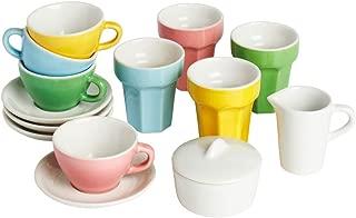 Best ikea tea cups Reviews